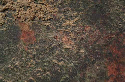 28.rock-texture