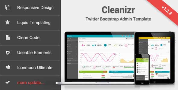 29.admin dashboard template
