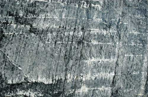 29.rock-texture