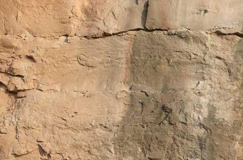 3.rock-texture