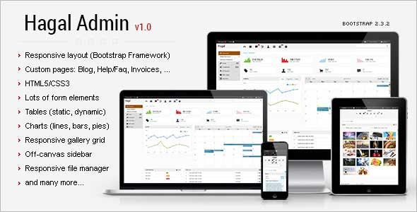 30.admin dashboard template