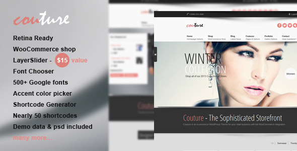 32.shopping wordpress themes