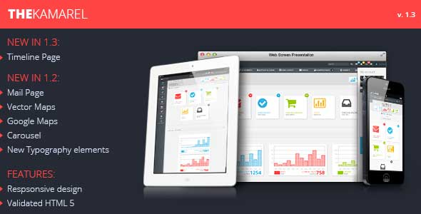 34.admin dashboard template