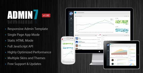 35.admin dashboard template