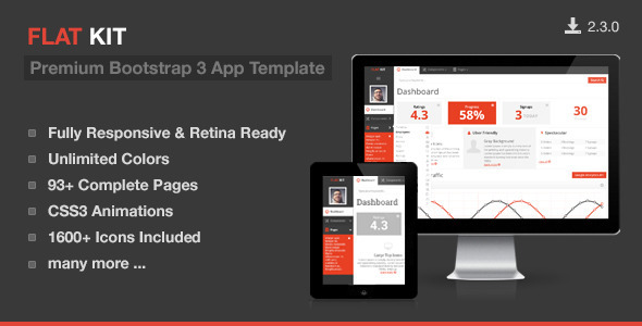 36.admin dashboard template