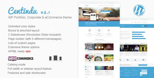 36.shopping wordpress themes