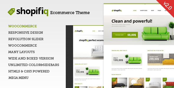 37.shopping wordpress themes