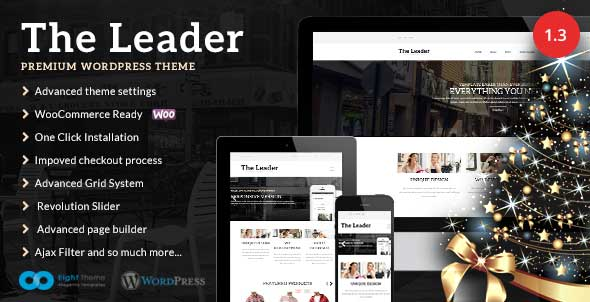 39.shopping wordpress themes