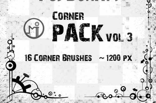 4.photoshop-corner-brushes
