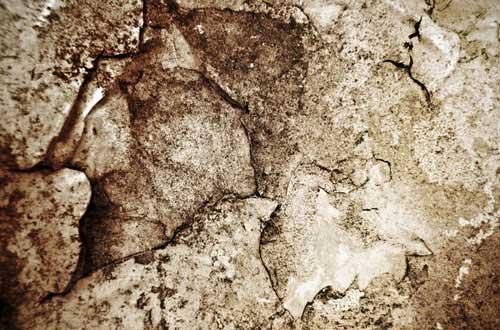 4.rock-texture