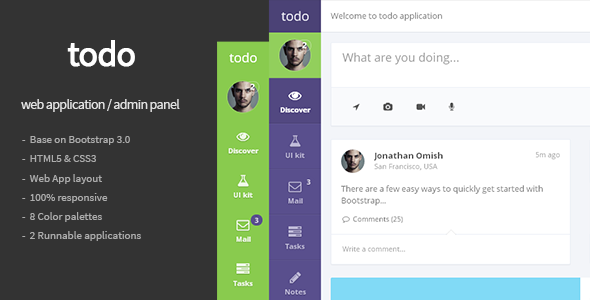 43.admin dashboard template