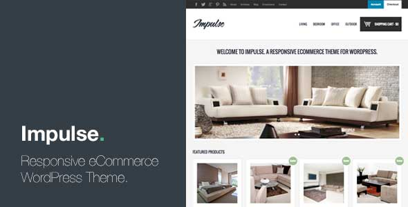 44.shopping wordpress themes