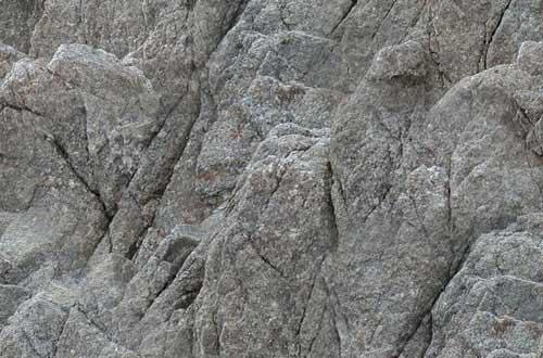 5.rock-texture