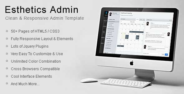54.admin dashboard template