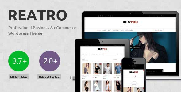 54.shopping wordpress themes