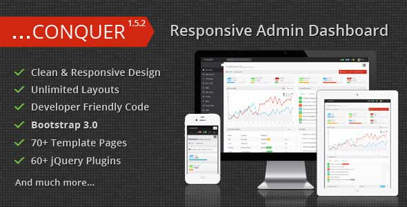 56.admin dashboard template