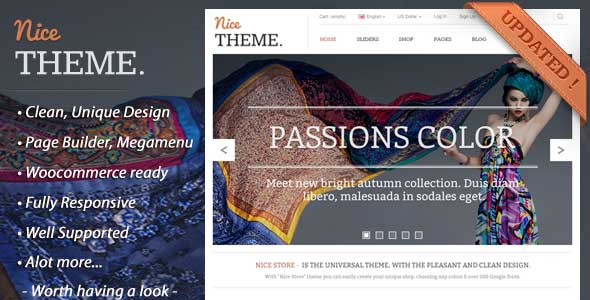 56.shopping wordpress themes