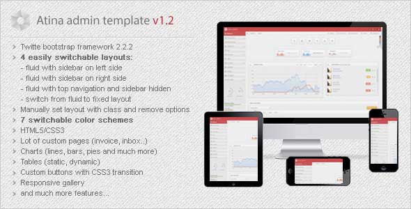 57.admin dashboard template