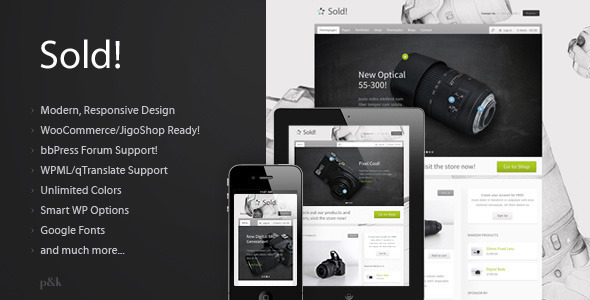 59.shopping wordpress themes