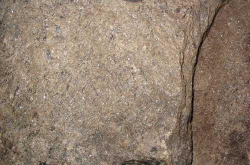 6.rock-texture