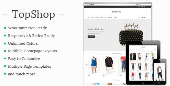 61.shopping wordpress themes