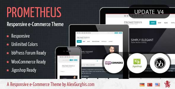 64.shopping wordpress themes