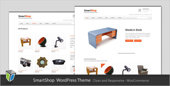 65.shopping wordpress themes