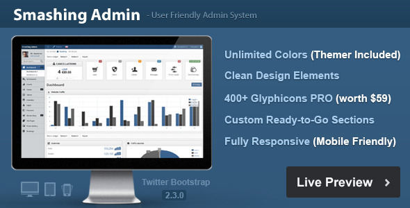 67.admin dashboard template