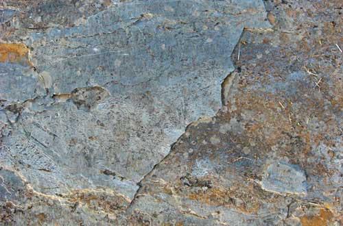 7.rock-texture