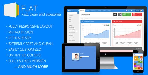 71.admin dashboard template