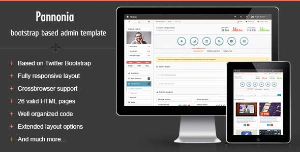 72.admin dashboard template