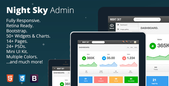 74.admin dashboard template