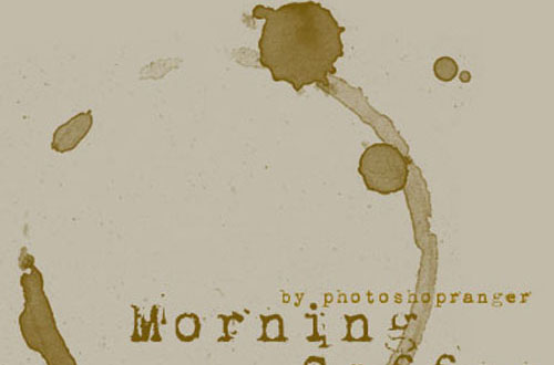 8.photoshop-stain-brushes