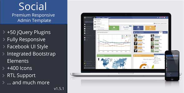81.admin dashboard template