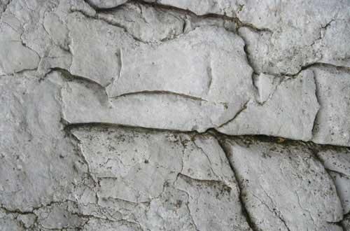 9.rock-texture