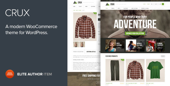 9.shopping wordpress themes