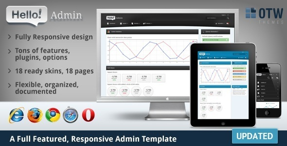 92.admin dashboard template