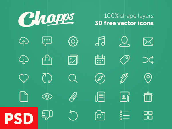 free-vector-icons_2x