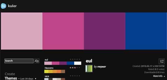 10.color tools