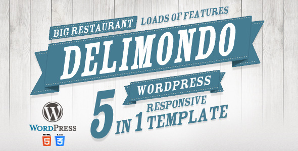 40 Free And Premium Retro Style Wordpress Themes | Pixelbell