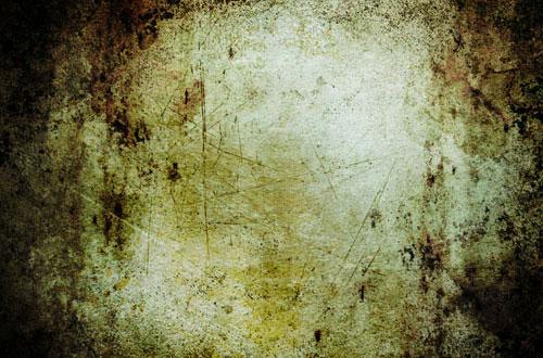 10.grunge-texture