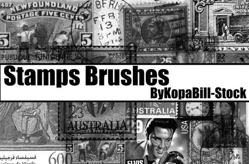 10.stamp-brushes