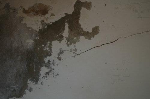 10.wall-texture
