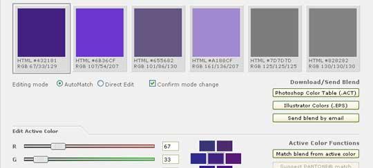 11.color tools