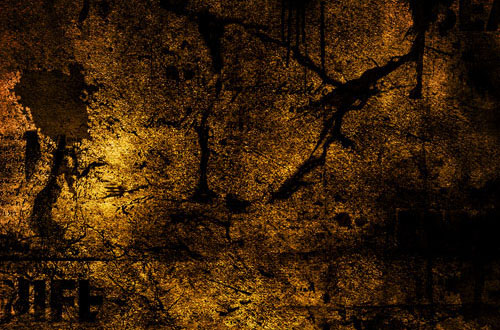 11.grunge-texture