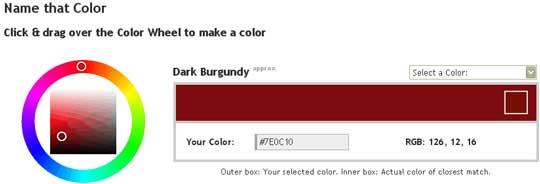 12.color tools