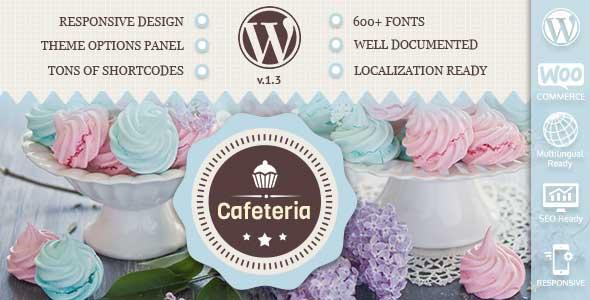 12.free and premium retro wordpress themes