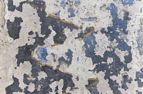 12.wall-texture