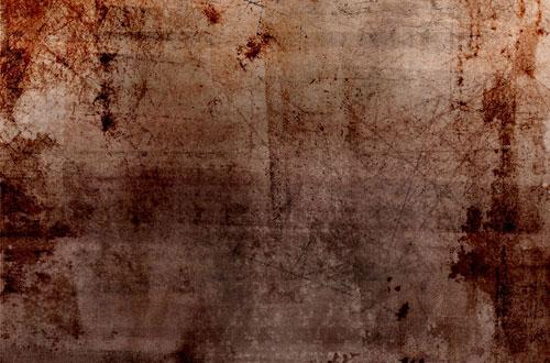 13.grunge-texture