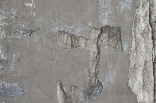 13.wall-texture